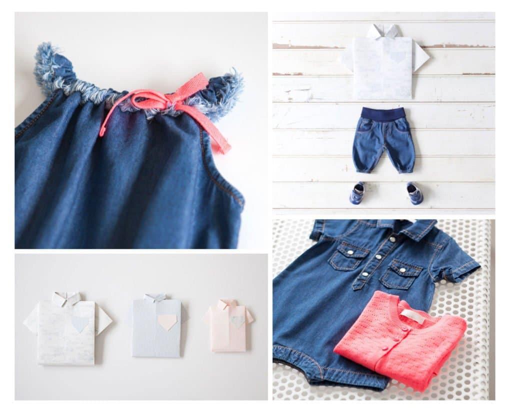 Zara home rebajas en ropa para bebés