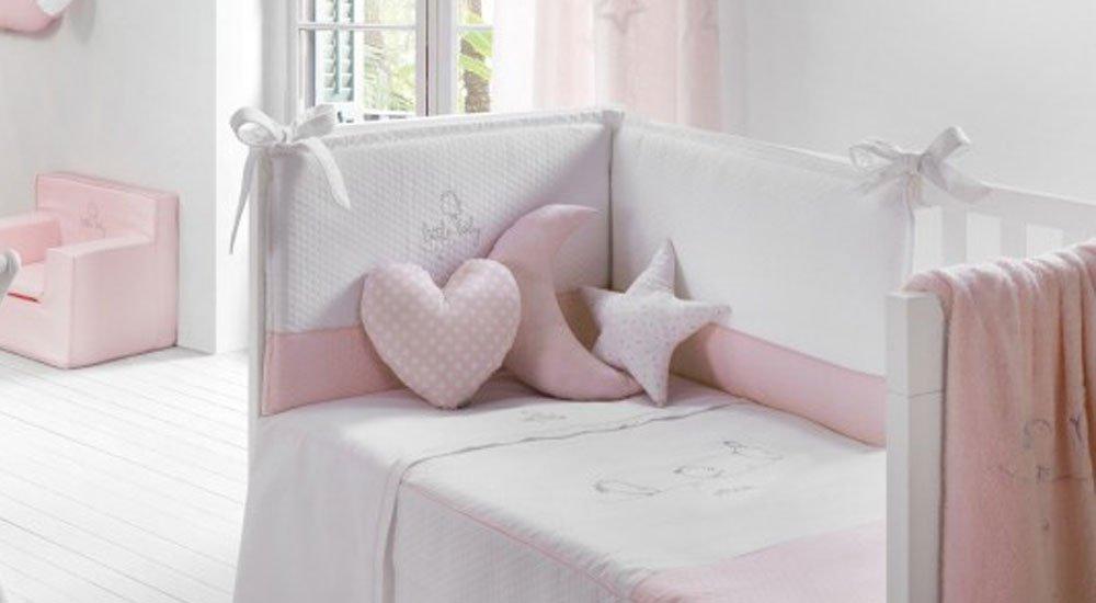 Canastillas piu piu regalos para bebes - Cojines para sillones de jardin ...