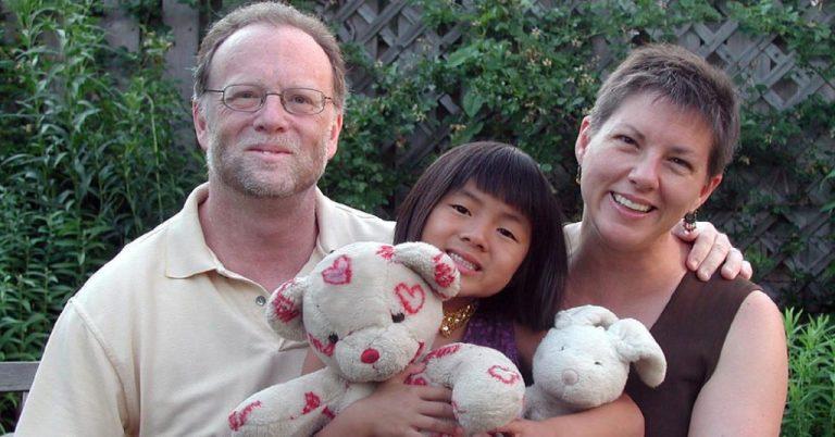 Adoptar un niño: derechos de los padres