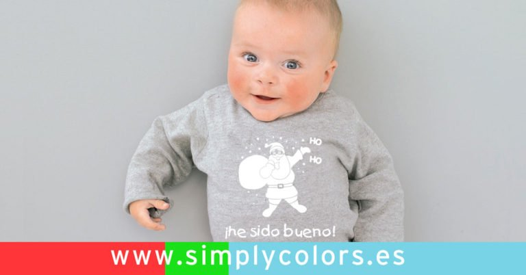 Sorteo Simply Colors