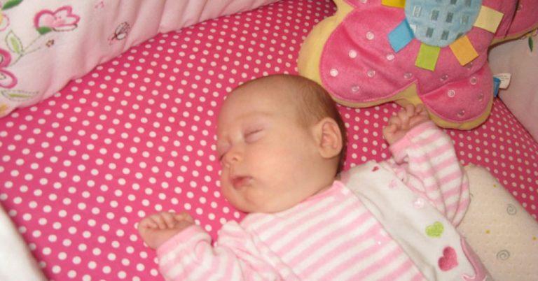 Cosas necesarias para bebés, ¿qué comprar?
