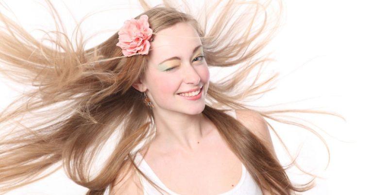 Calcular los días fértiles de un ciclo menstrual irregular
