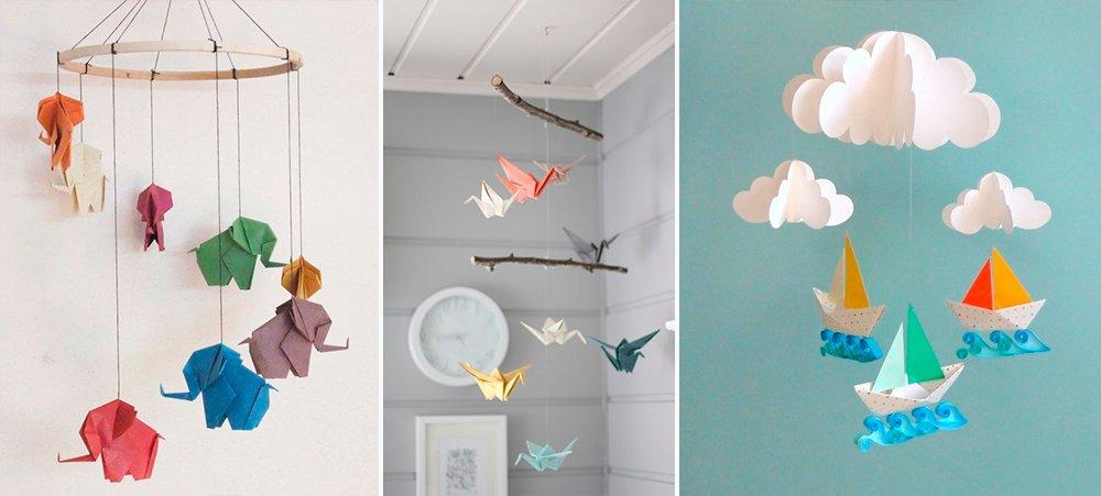 Image gallery movil bebe - Ideas para cuartos de bebes ...