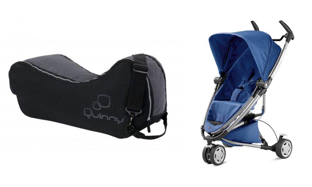 bolsa-transporte-quinny
