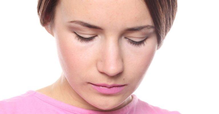 Pólipos endometriales, ¿causa de infertilidad?