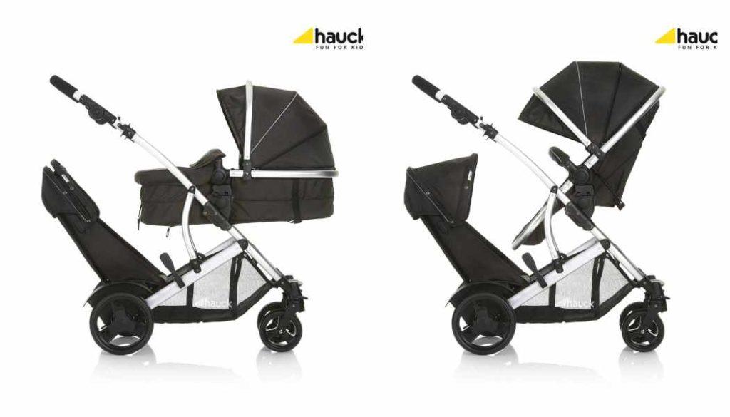 Hauck cochecitos de beb baratos y de calidad for Silletas para ninos