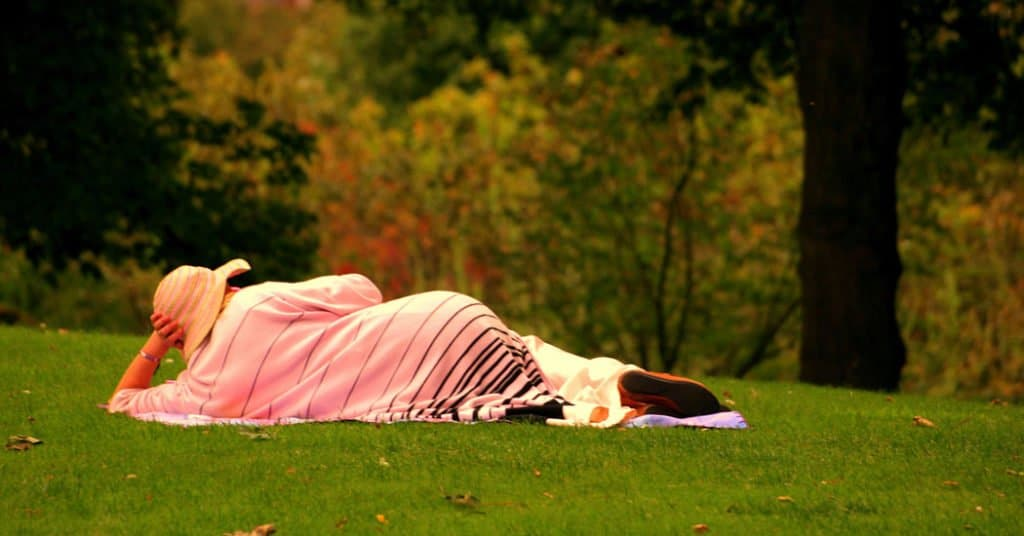 C mo combatir la ansiedad en el embarazo - Como combatir la condensacion ...
