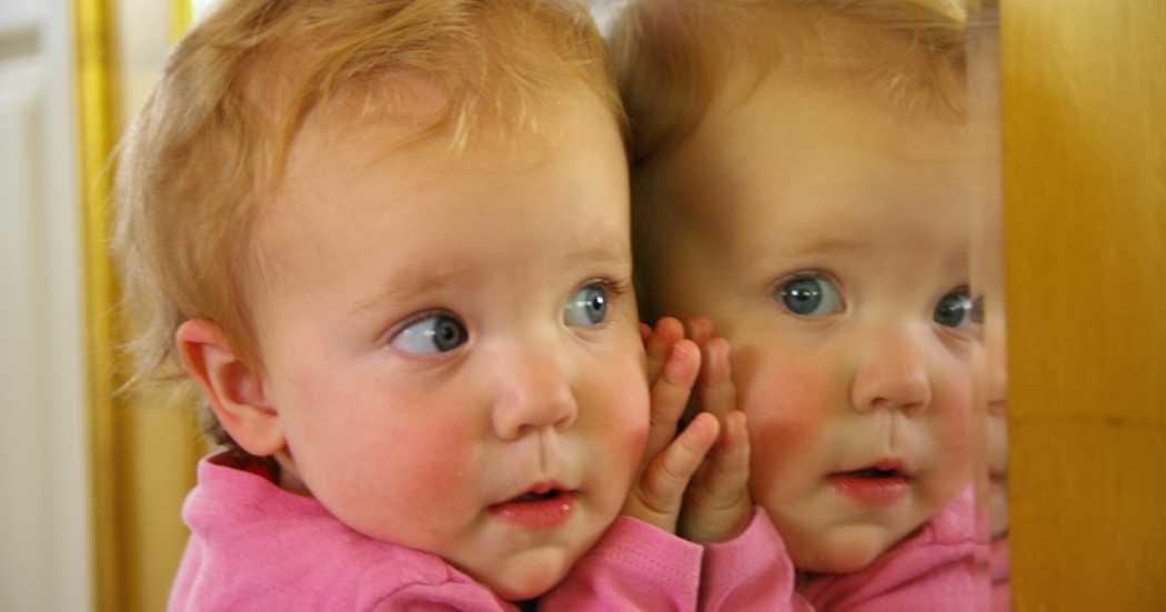 Divertidas actividades para bebés