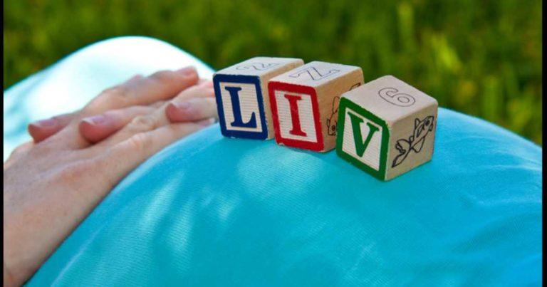 Cómo quedar embarazada de una niña: consejos