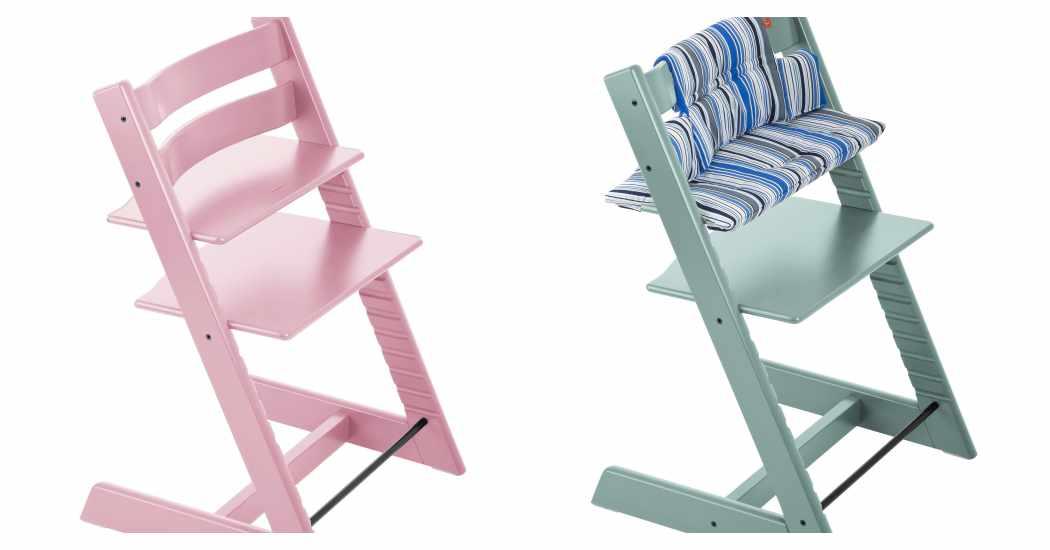 tripp trapp la silla que crece con el ni o se renueva. Black Bedroom Furniture Sets. Home Design Ideas