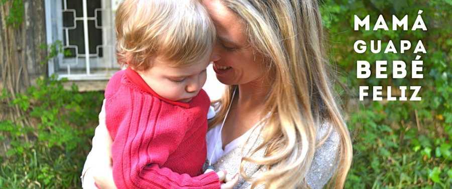 Regalo para embarazadas: collar de lactancia