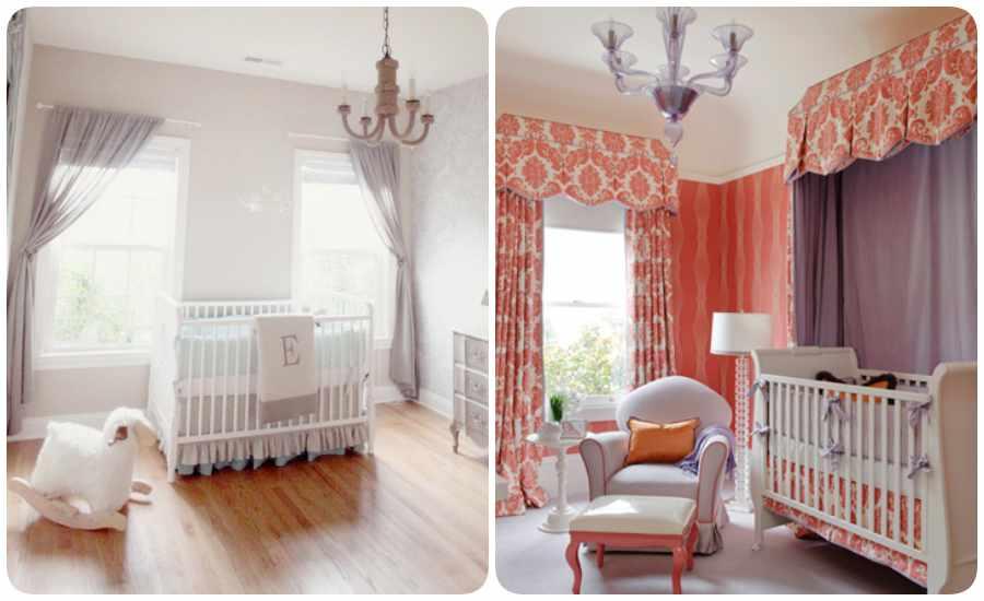 Humedad habitacion bebe elegant fotomurales para decorar - Humedad ideal habitacion ...