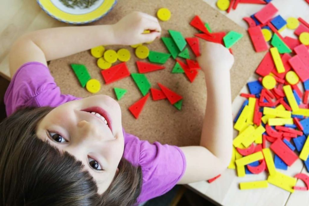 Montessori explicado paso a paso