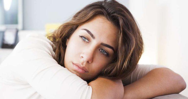 fertilidad y ovulacion