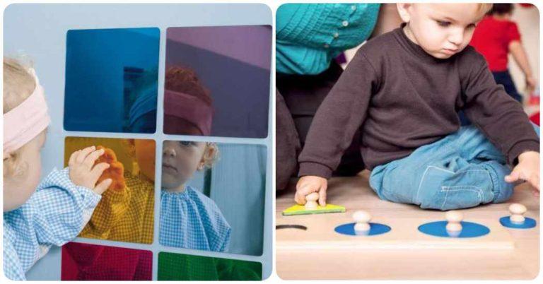 Montessori para todos, tienda online