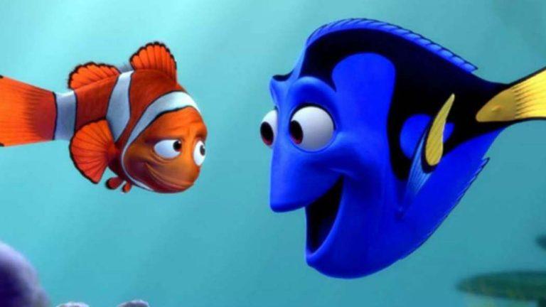 Cine infantil 2016: estrenos de películas