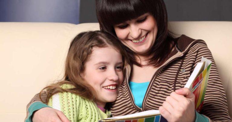 Familias de acogida: derechos y obligaciones de la acogida