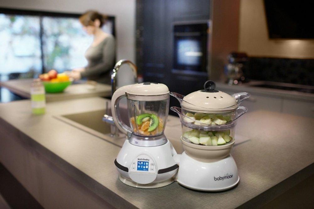 Robot-de-cocina-Babymoov-Nutribaby-crema-i5151