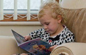 Comprar libros infantiles: cuáles son los mejores