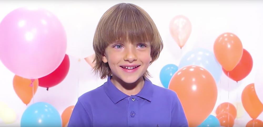 privalia moda infantil
