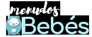 Menudosbebes.com