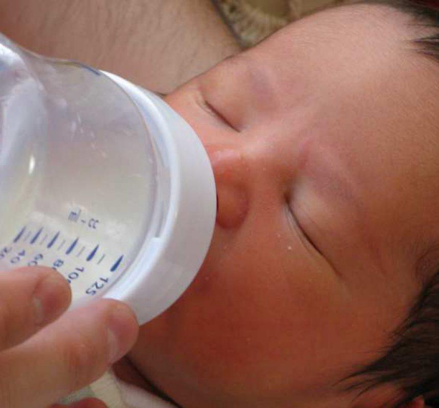 lactancia-diferida-materna