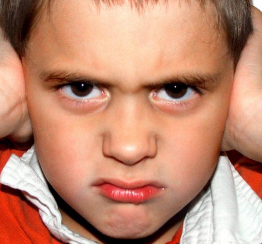 ataques-de-ira-ninos
