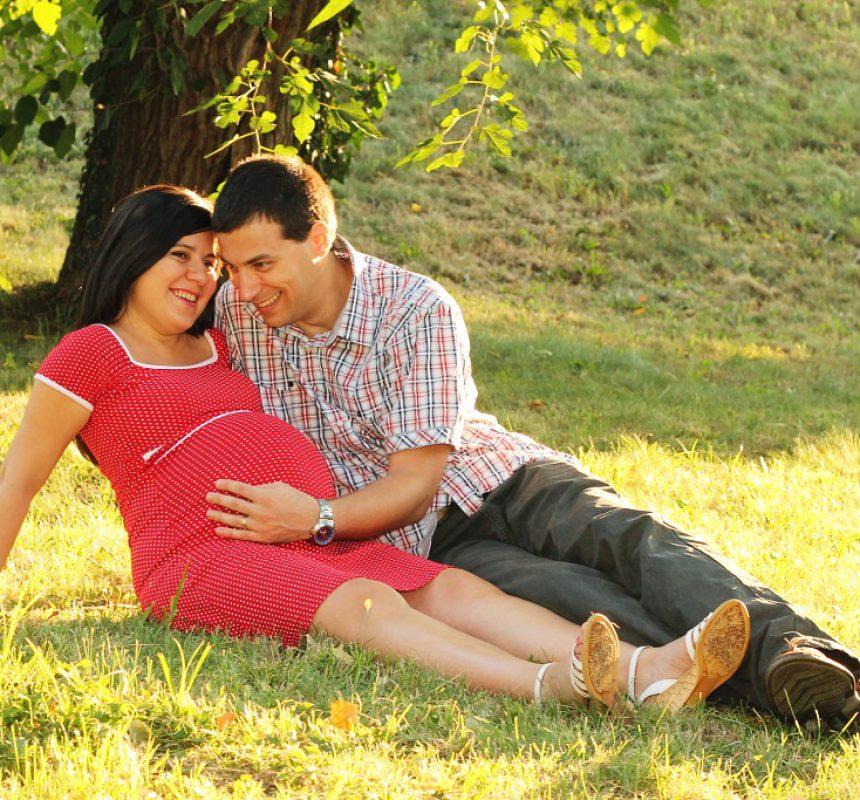 Qué es la placenta previa