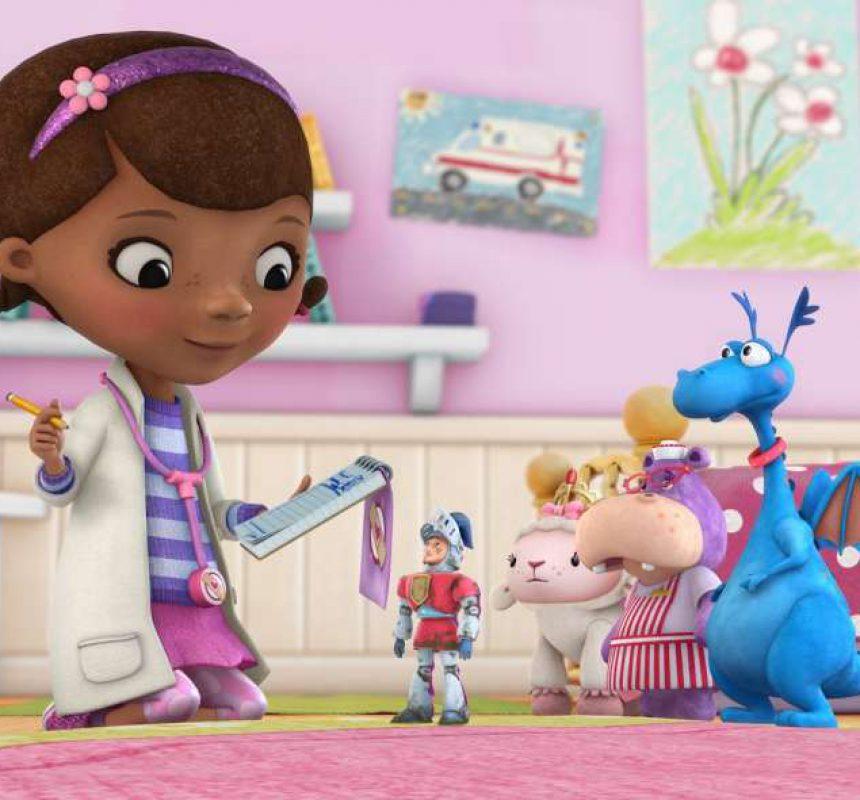 juegos-doctora-juguetes