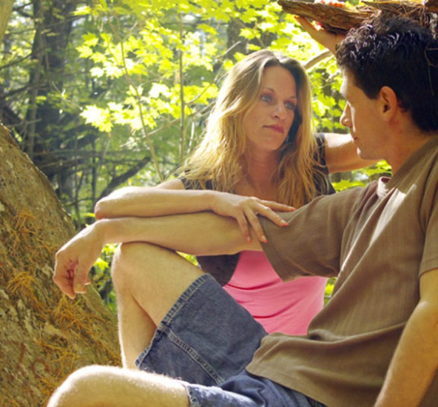 Fibrosis quística y fertilidad