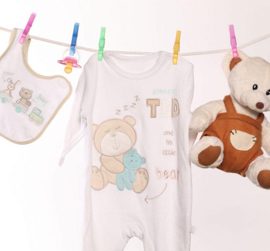 8bf178b21 Ropa de bebé barata  comprar y vender en Percentil.com